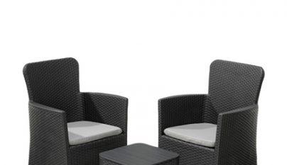 Conjuntos de muebles con mesa baja88