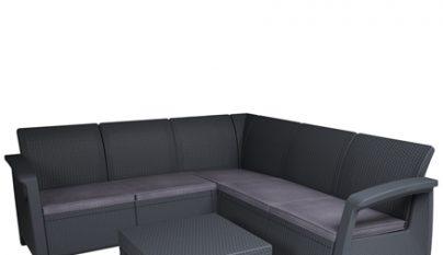 Conjuntos de muebles con mesa baja89