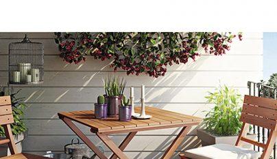 Conjuntos de muebles para balcon1