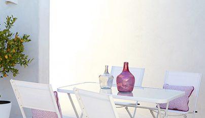 Conjuntos de muebles para balcon16