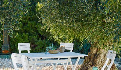 Conjuntos de muebles para balcon19