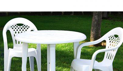 Conjuntos de muebles para balcon20