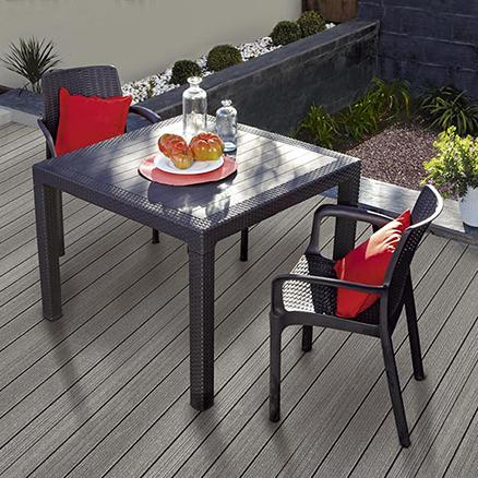 conjuntos de muebles para balcon21