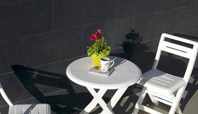 Conjuntos de muebles para balcon22