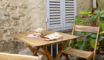 Conjuntos de muebles para balcon26