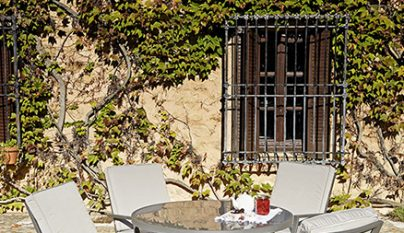 Conjuntos de muebles para balcon27