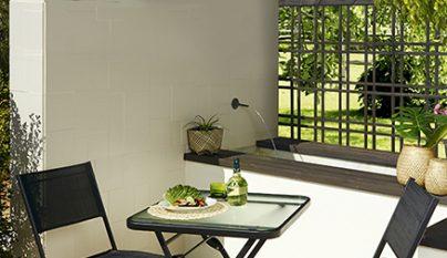 Conjuntos de muebles para balcon3