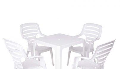 Conjuntos de muebles para balcon31