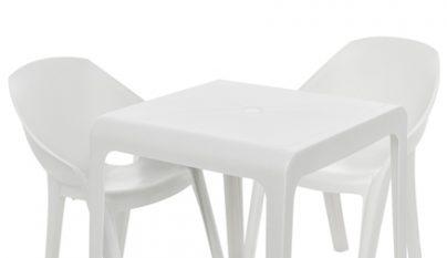 Conjuntos de muebles para balcon33