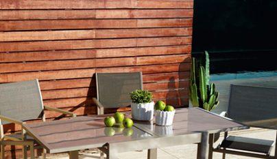 Conjuntos de muebles para balcon40