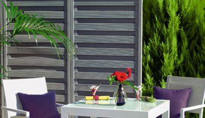 Conjuntos de muebles para balcon41