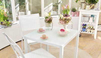 Conjuntos de muebles para balcon42