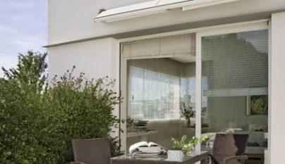 Conjuntos de muebles para balcon47