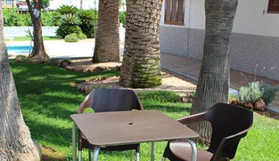 Conjuntos de muebles para balcon49