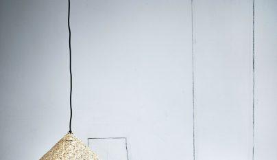 IKEA VIKTIGT Collection 16