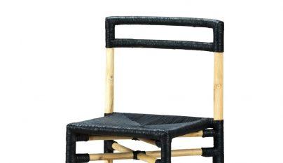 IKEA VIKTIGT Collection 63