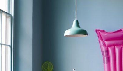 Ideas decoracion fluor 1