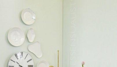 Ideas decoracion fluor 10