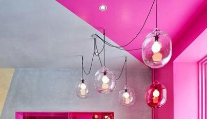 Ideas decoracion fluor 11