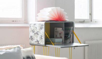 Ideas decoracion fluor 12