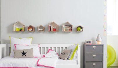 Ideas decoracion fluor 13