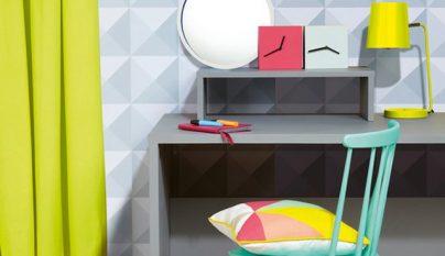 Ideas decoracion fluor 2