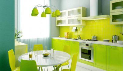 Ideas decoracion fluor 4