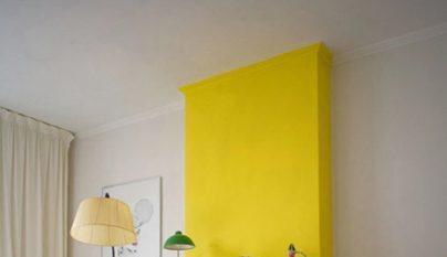 Ideas decoracion fluor 6