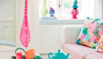 Ideas decoracion fluor 7
