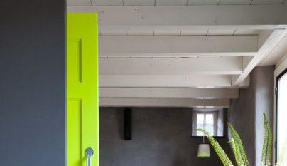 Ideas decoracion fluor 9