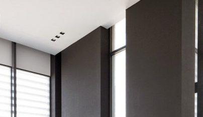 Ideas decoracion negro 1