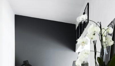 Ideas decoracion negro 6