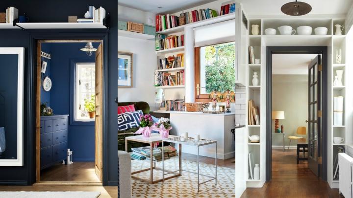 Ideas espacios pequenos2