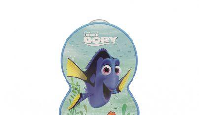 Linterna Dory