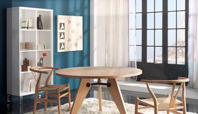 Muebles nordicos1