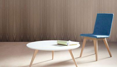 Muebles nordicos10