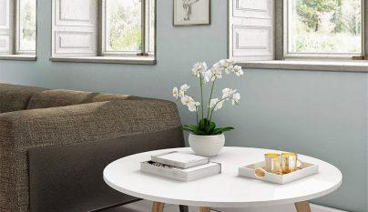 Muebles nordicos12