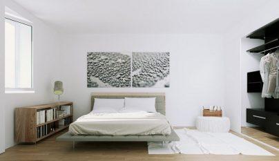 Muebles nordicos13