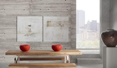 Muebles nordicos14