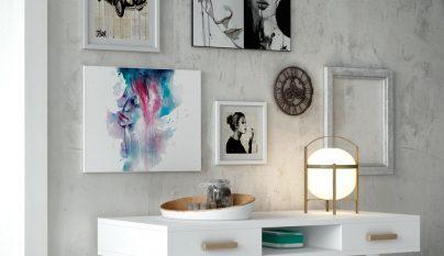 Muebles nordicos15