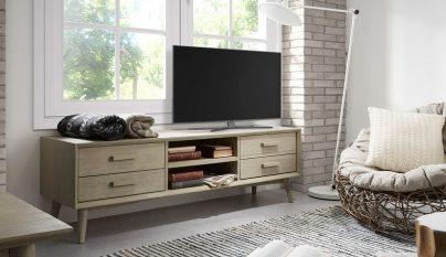 Muebles nordicos16