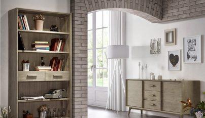 Muebles nordicos18