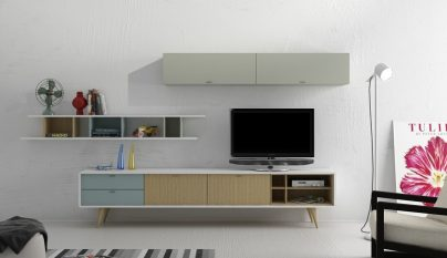 Muebles nordicos2