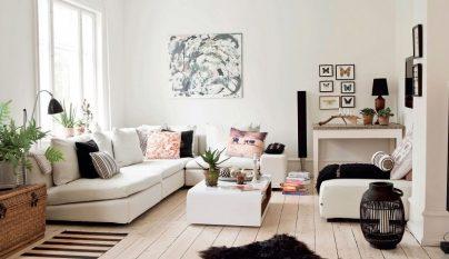 Muebles nordicos20
