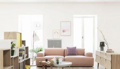 Muebles nordicos21