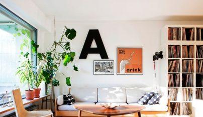 Muebles nordicos22