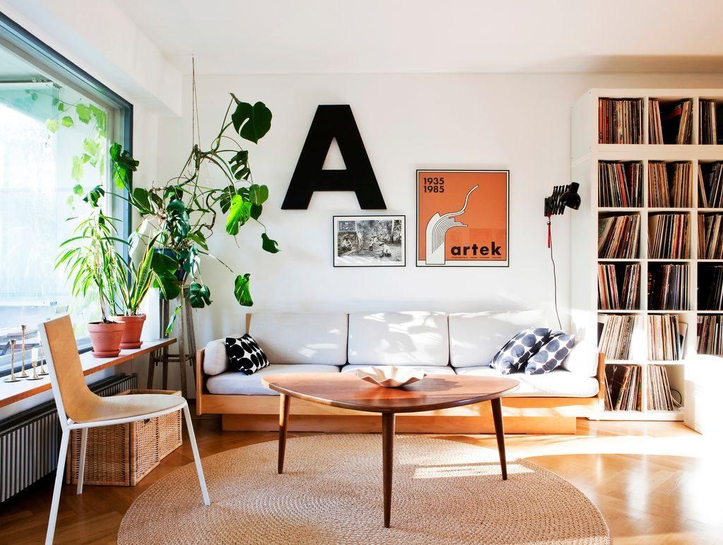 Muebles nordicos22 for Muebles de salon nordicos