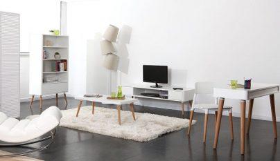 Muebles nordicos23