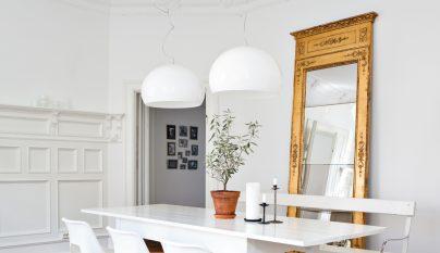 Muebles nordicos24