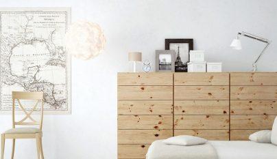 Muebles nordicos3